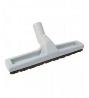 Brosse à plancher avec roues 12″(30,5cm)