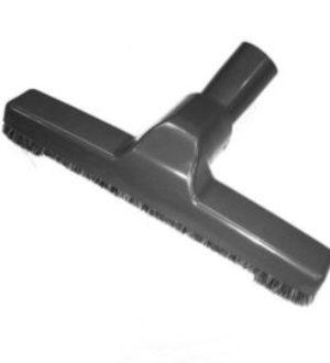 Brosse-aspirateurs-st-constant-4-e1548875806710