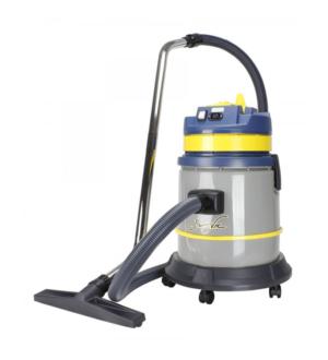 JV315 Aspirateur commercial sec et humide 28,5 L (7,5 gal)