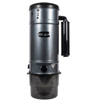 Beam modèle SC3500 Serenity