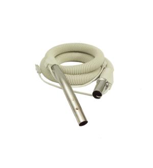 Boyau compact électrique 6′