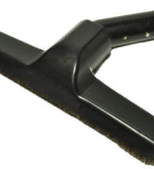 """Brosse à plancher Filter Queen coude courbé 10"""" (25,4cm)"""