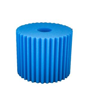 Filtre Central Aerus / Electrolux