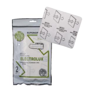 Filtre Electrolux Serie Renaissance / Guardian