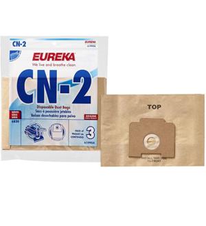 Sac Eureka CN-2